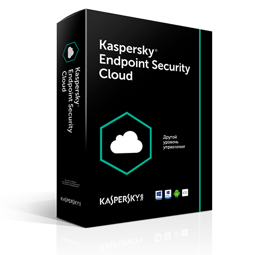 Kaspersky Endpoint Security Cloud Renewal (от 10 до 14 лицензий) на 1 год